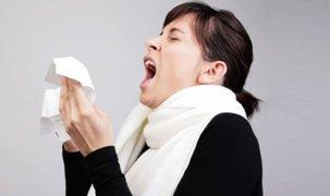 Las lecciones y buenos hábitos que nos deja el coronavirus
