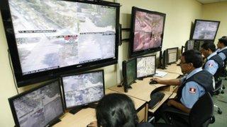 Barranco: denuncian mal monitoreo de cámaras de vigilancia durante robos