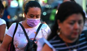 Ecuador: autoridades confirmaron primera muerte por coronavirus