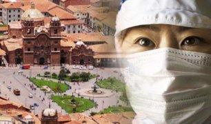 Coronavirus en Perú: Cusco anunció que ya no tienen pruebas de diagnóstico