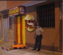 Si te afecta es noticia: San Martín de Porres podría ser declarado en emergencia por constantes asesinatos
