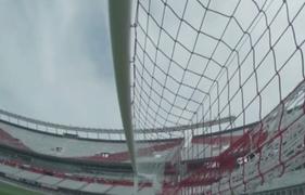 River Plate se niega a jugar por coronavirus