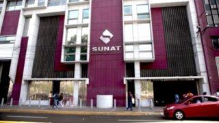 Coronavirus en Perú: Sunat anuncia ampliar postergación de obligaciones tributarias