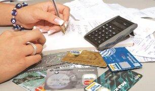 Bancos reprogramarán pago de deudas y préstamos a afectados por coronavirus
