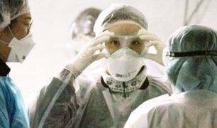 Coronavirus: pérdida de olfato y gusto serían nuevos síntomas del COVID-19