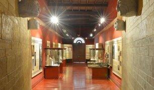 Museos Abiertos: conoce los lugares a los que puedes ingresar gratis