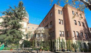 España: 11 muertos y 34 infectados por Covid-19 en asilo