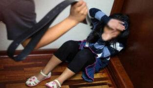 MIMP: Denuncias por maltrato infantil aumentaron durante cuarentena obligatoria