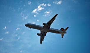 Trabajadores del aeropuerto de Guayaquil impidieron aterrizaje de dos aviones provenientes de Europa