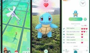 Italia: hombre desobedece cuarentena y sale en busca de Pokémon