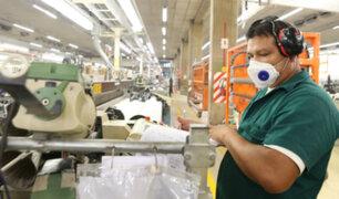 Gobierno lanza programa Reactiva Perú en beneficio del empresariado peruano