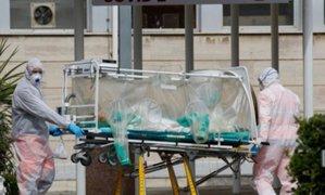 Coronavirus en Perú: Minsa confirma nuevo deceso por pandemia