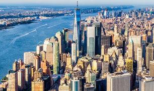 COVID-19: Nueva York se prepara para el aumento de contagios