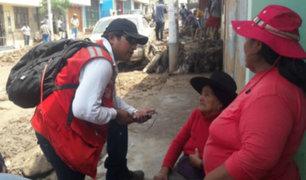 Bono de S/ 380 se entregará a tres millones de familias vulnerables