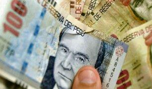 Retiro del 25% de AFP: estos son los bancos que no harán cobros automáticos por deudas