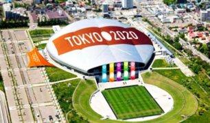 Tokio 2020: Juegos Olímpicos acuerda la extensión de patrocinios con 68 empresas niponas