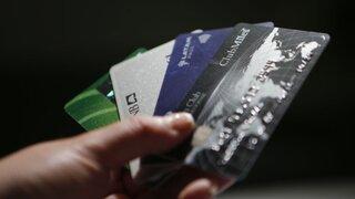 Estado de emergencia: bancos han reprogramado deudas por S/ 12,000 millones