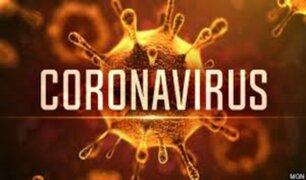 Coronavirus: Unesco identifica más de 800 noticias falsas de la enfermedad