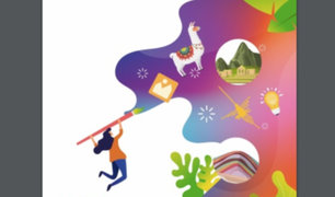 Lanzan concurso para que niños promuevan las maravillas de la naturaleza