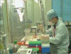 Autopsias revelan que coronavirus permanece en cadáveres
