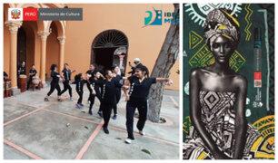 Chile: Agrupación de artistas peruanos piden ser repatriados