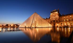 Museos del mundo y del Perú abren sus puertas gratis en esta cuarentena