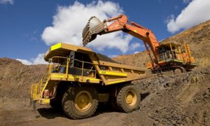 Arequipa: Trabajador de minera Cerro Verde dio positivo para coronavirus