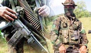 El COVID-19 no detiene la violencia en Colombia