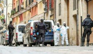 Coronavirus en España: aprueban decreto de ley para prorrogar estado de alarma