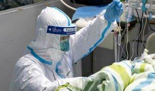 Coronavirus en España: más de 9 mil personas se recuperaron de la enfermedad