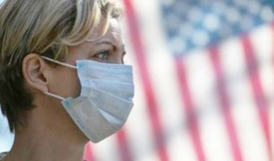 EEUU: COVID-19 sí se transmitiría por el aire, admite CDC