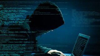 Coronavirus: Europol investiga ciberdelincuencia en plena emergencia sanitaria