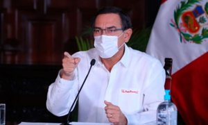 Casos confirmados de coronavirus en Perú llegaron a 950