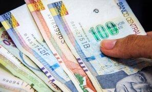 """ONP: retiro de dinero generaría un """"impacto importante en el déficit fiscal"""""""