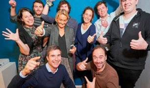 La aplicación Impactdays reúne voluntarios en cuerentena