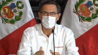 Coronavirus: Perú superó la barrera de los 1000 contagiados de Covid-19