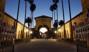 Universidades del mundo brindan 24 cursos online gratuitos