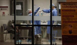 Coronavirus: Minsa aprueba uso de ciertos medicamentos para tratar enfermedad