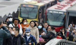 Covid-19: ONU advierte sobre amenaza de crisis alimentaria a causa de pandemia