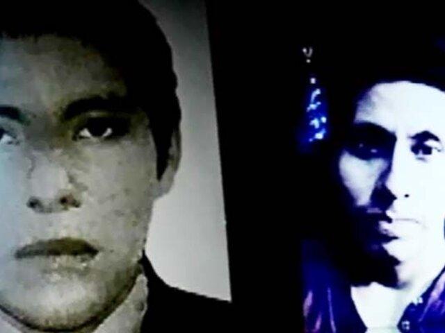 El desgarrador relato de dos madres contra un violador de niñas que trabajó en el Ministerio de la Mujer