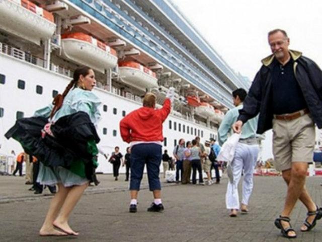 Coronavirus afecta al turismo peruano con pérdidas económicas que ascienden a 15 millones de dólares