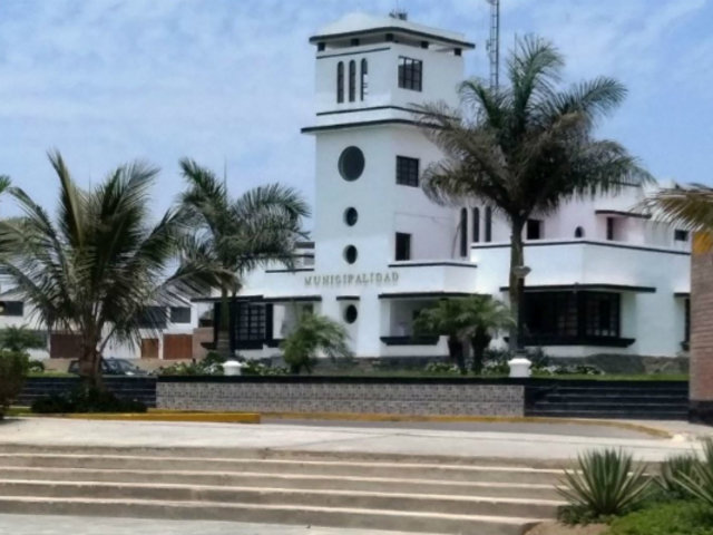 San Bartolo: Contraloría detecta perjuicio económico por más de S/ 1.2 millones