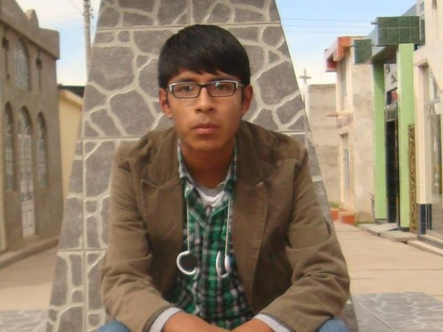 Alumno de la PNP es hallado muerto en escuela policial de Moquegua