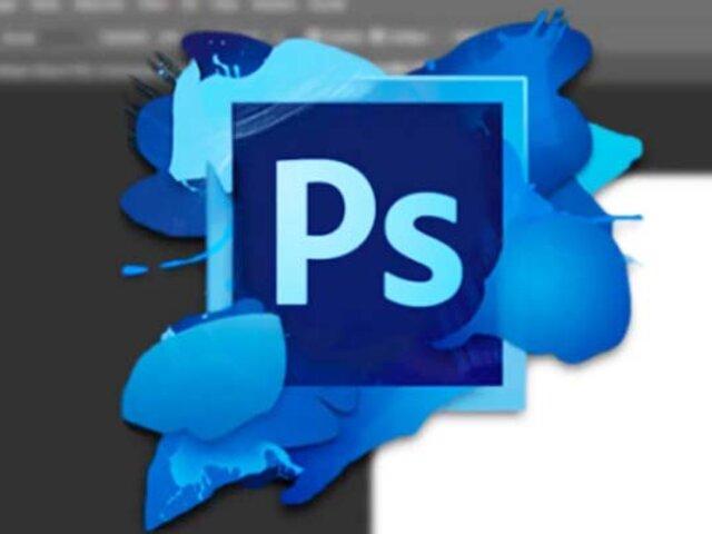 Photoshop: el programa que revolucionó el diseño gráfico cumple 30 años