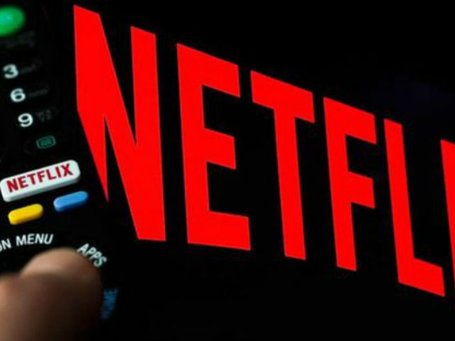 Osiptel pide a los usuarios no usar Netflix o vídeojuegos en línea