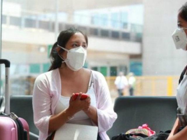 Puerto Rico reporta sus tres primeros casos positivos de coronavirus