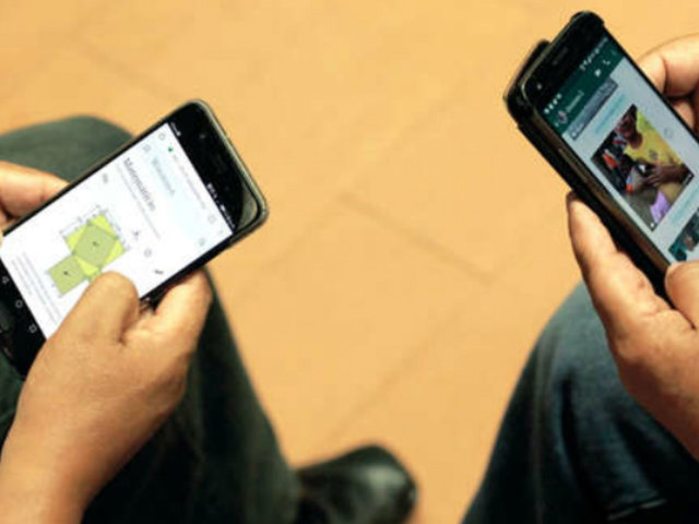 Operadoras telefónicas deberán fraccionar pago de los usuarios