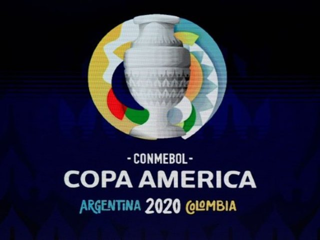 Conmebol suspende la Copa América hasta el 2021 por COVID-19