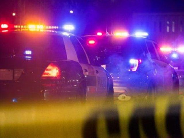 Cieneguilla: denuncian a Fiscalía por no retirar cadáver de ciudadano suizo.