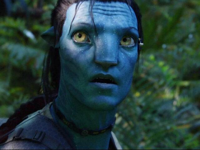 Avatar: se cancela el rodaje de la secuela de la película por COVID-19